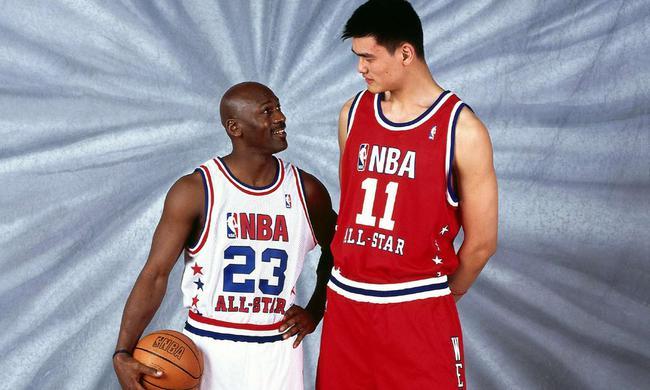 NBAの画像 p1_2